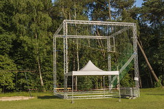Diesterweg2016-005 (ExttremeEvents) Tags: diesterweg kalmthout extremeevents climingcube