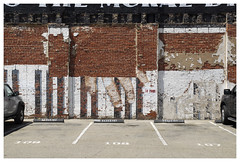 Fresno_0383 (Thomas Willard) Tags: california brick wall keys mural hand space parking piano fresno blocks
