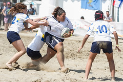 Rugby-2-25