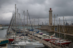 160404_lan_her_set_2979.jpg (f.chabardes) Tags: france languedoc ste vieuxport hrault avril 2016 2t mlestlouis zonedeplaisance