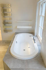 3L5A6453 (terrygrant1) Tags: bathroom porcelain tiling