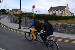 DSC_0979 (kulturaondarea) Tags: viajes irlanda bidaiak