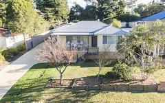 33 Christabel Street, Lawson NSW