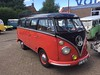 """AM-81-75 Volkswagen Transporter 13raams deluxe 1967 • <a style=""""font-size:0.8em;"""" href=""""http://www.flickr.com/photos/33170035@N02/28231825684/"""" target=""""_blank"""">View on Flickr</a>"""