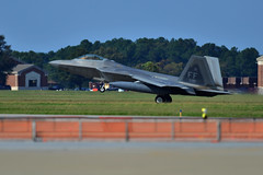 151009-F-GX122-093 (Joint Base Langley-Eustis) Tags: operationinherentresolve f22raptor langleyairforcebase jointbaselangleyeustis virginia unitedstates us