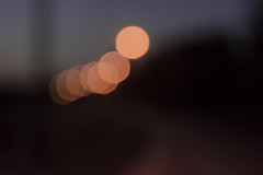 (jonathan.kilonda) Tags: mood beginner effect light blury round lens
