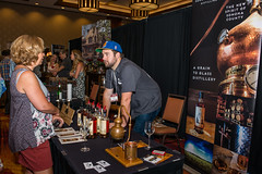 "2016 Whiskey Live-149 • <a style=""font-size:0.8em;"" href=""http://www.flickr.com/photos/131877365@N03/28509389801/"" target=""_blank"">View on Flickr</a>"
