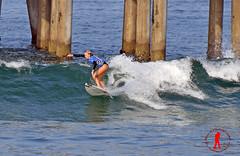 DSC_0378 (Ron Z Photography) Tags: vansusopenofsurfing vans us open surfing surf surfer surfergirl ronzphotography usopen usopenofsurfing surfsup