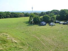 Rheinpreussenhalde_Fielday-L02_II_07Aug2016