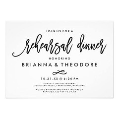 (Chic Hand Lettered Wedding Rehearsal Dinner Card) #Black, #Bold, #Casual, #Chic, #Enclosure, #Glamorous, #HandLettered, #Lettering, #Modern, #Pretty, #Rehearsal, #RehearsalDinner, #Script, #Simple, #Type, #Typography, #Wedding, #White is available on Cus (CustomWeddingInvitations) Tags: chic hand lettered wedding rehearsal dinner card black bold casual enclosure glamorous handlettered lettering modern pretty rehearsaldinner script simple type typography white is available custom unique invitations store httpwwwzazzlecomchichandletteredweddingrehearsaldinnercard256855894738197791rf238062003443194985 weddinginvitation weddinginvitations