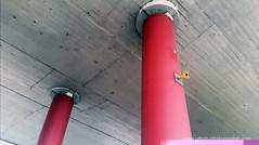Baustelle Bahnhofsplatz 66 (Susanne Schweers) Tags: architektur bahnhofsplatz bremen baustelle max dudler architekt bebauung hochhuser citygate gebude