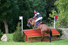 Gatcombe Park Festival of British Eventing 2016 002