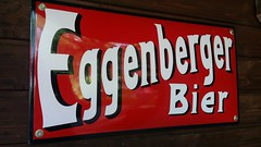 Retro (Been Around) Tags: 20160814140758 retro eggenberger schild sign beer bier hinterstoder sterreich onlyyourbestshots obersterreich o austria autriche aut a austrian europe eu europa expressyourselfaward europeanunion concordians travellers thisphotorocks upperaustria stodertal pyhrnpriel pyhrnprielregion eggenbergerbier mostschnke mostschenkefltzerstubn ferienhofschnablgut