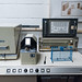 Computing-History-93