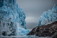 Glaciar Perito Moreno (davidson.santiago77) Tags: glaciar perito moreno geleira iceberg patagnia argentina