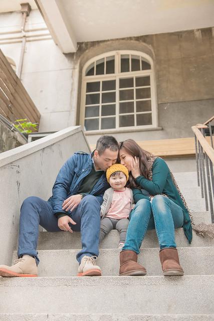 親子寫真,親子攝影,兒童攝影,兒童親子寫真,全家福攝影,全家福攝影推薦,華山攝影,華山親子寫真,華山親子攝影,家庭記錄,華山寶寶攝影,婚攝紅帽子,familyportraits,紅帽子工作室,Redcap-Studio-113