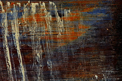 barge 510 (Glassholic) Tags: abstract color colour rust rusty pniche barge couleur rouille abstrait graphisme graphism