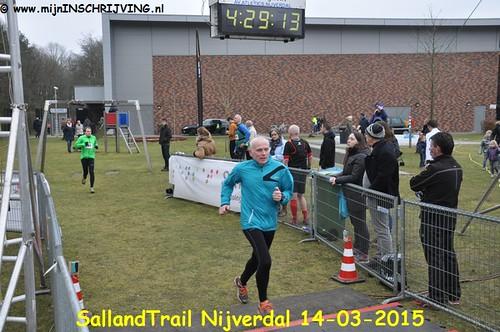 SallandTrail_14_03_2015_0206