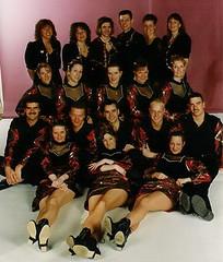 Garde 1998