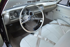 """1965 Chevelle 300 • <a style=""""font-size:0.8em;"""" href=""""http://www.flickr.com/photos/85572005@N00/16234559624/"""" target=""""_blank"""">View on Flickr</a>"""