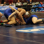 "<b>1088</b><br/> NCAA Division III Wrestling National Championships <a href=""//farm8.static.flickr.com/7587/16297166034_7df18922f9_o.jpg"" title=""High res"">&prop;</a>"