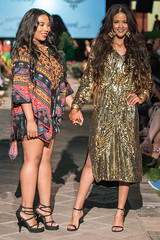 """BOHO by Jenesis Laforcarde • <a style=""""font-size:0.8em;"""" href=""""http://www.flickr.com/photos/65448070@N08/16301755583/"""" target=""""_blank"""">View on Flickr</a>"""