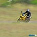 Pulsar RS 200 Track Test
