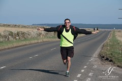 "JOGLE day 1-31 <a style=""margin-left:10px; font-size:0.8em;"" href=""http://www.flickr.com/photos/115471567@N03/16492942163/"" target=""_blank"">@flickr</a>"