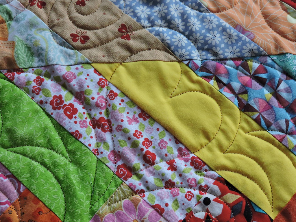 The Worlds Best Photos Of Braid And Quilt Flickr Hive Mind