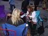 NOLA 04 203 - New Orleans (R&M 845) Tags: showingpussy flashingpussy shortskirts nopanties nip flashing hotwife sexywife nopantiesinpublic exhibitionistwife flashingwife shortskirt neworleansfun nolafun exhibitionist flashinginpublic exhibitionism wifeflashingwoman femaleflashingfemale wifeflash bareunderskirt flash nudeunderskirt tanlines nobra exposingherself exposingherpussy slutwife neworleansflash flashingherpussy liftingskirt nudewife nakedwife exhibitionistflash pussyflash pussypeek seemypussy milf flashme nudeinpublic nakedoutside nakedforstrangers greathair nicebody greatlegs hotwoman sexywoman flirtywoman sexythighs liftingherskirtgetsherhot