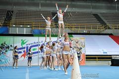 DSC_4085 (Francesco A. Armillotta) Tags: sport verona cheer cheerleader cheerleading cheerdance palaolimpia ficec francescoarmillotta francescoalessandroarmillotta