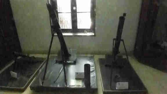 museum perjuangan1