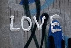 Streetart Miscellaneous 1774 (cmdpirx) Tags: street urban color colour art love public cutout painting fun graffiti chalk nikon paint artist 7100 quote d space raum kunst strasse tag hamburg humor can brush spray crew marker hh aerosol tagging farbe liebe spruch kreide öffentlicher kuenstler