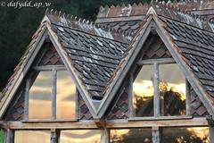 TyntesfieldB0021056.jpg (dafydd_ap_w) Tags: roof window glass shingle dw infocus highquality