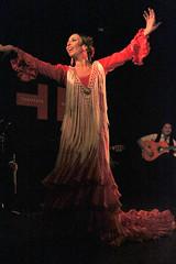 (Instituto Cervantes de Tokio) Tags: dance dancing guitar danza guitarra baile flamenco institutocervantes   flamencodancing guitarraflamenca  flamencoguitar baileflamenco