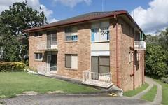 8/8 Boland Avenue, Springwood NSW