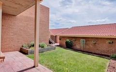 57B/12 Albermarle Place, Phillip ACT
