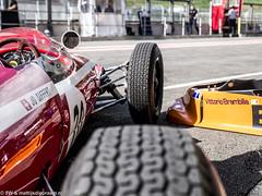2014 Spa Six Hours: Lotus 22 (8w6thgear) Tags: 22 lotus spa paddock pitlane 2014 spafrancorchamps formulajunior spasixhours