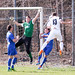 "2014-03-30 - VfL - SV Neresheim-0089.jpg • <a style=""font-size:0.8em;"" href=""http://www.flickr.com/photos/125792763@N04/16755933145/"" target=""_blank"">View on Flickr</a>"