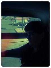 DSCF4975_zpsrolaqeat (Shi Devotion) Tags: flowers blackandwhite selfportrait art nature writing vintage painting photography video flickr poetry artist drawing meme paintingwithlight myart deviantart shortstory riddle facebook selfie urbex youtube diaryentry motivationalposters twitter 365selfies creepypasta reactiongif shidevotion dailyselfie selfietherapy