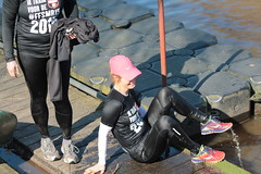 IMG_8492 (Strongmanrun NL) Tags: extreme 8 bootcamp workout maart 2015 strongmanrun fishermansfriendstrongmanrun