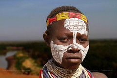 Karo - Omo Valley Ethiopie (jmboyer) Tags: voyage africa travel portrait people tourism face canon photo yahoo flickr retrato african religion picture culture tribal viajes blackpeople omovalley lonely lonelyplanet ethiopia tribe ethnic karo canoneos civilisation gettyimages visage nationalgeographic afrique 6d tribu ethiopian nomade omo eastafrica googleimages etiopia ethiopie etiopa googleimage go tribus googlephotos omorate turmi etiopija africanethnicity ethnie indigenousculture yahoophoto africanculture impressedbeauty ethiopianwoman southethiopia photoflickr afriquedelest canon6d photosflickr photosyahoo imagesgoogle photoyahoo photogo nationalgeographie jmboyer photosgoogleearth visagetribalgo eth7725 ethiopieethnicethnieafriqueafricapeopletravelgoportraitfacevisageyahooflickrtribalcivilisationethiopiacanonvoyagereligionafricantribuyahoophotolonelygettyimagesnationalgeographietourismlonelyplanetcanoneosjmboy