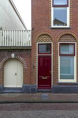 Woerden - Oudewater-33 (robdeheer) Tags: city holland dutch canon utrecht thenetherlands oldtown ijssel oudewater woerden voc oudhollands canon7d eastindiancompanyvoc