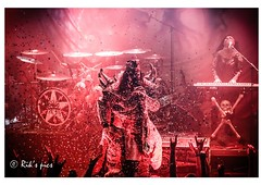 "Lordi2015-22 • <a style=""font-size:0.8em;"" href=""http://www.flickr.com/photos/62101939@N08/16811276056/"" target=""_blank"">View on Flickr</a>"