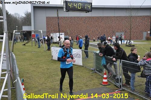 SallandTrail_14_03_2015_0255