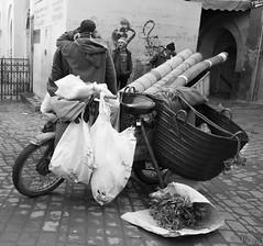 P1180135 (Philgo61) Tags: africa man men lumix market panasonic morocco maroc marrakech souk medina souks marche hommes homme afrique gf1
