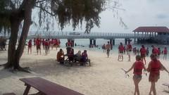 Redang Extraprdinaire (UmmAbdrahmaan @AllahuYasser!) Tags: island malaysia april redang terengganu 991 kualaterengganu 2015 ummabdrahmaan