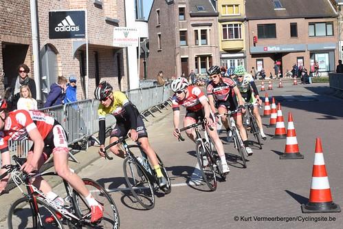 1000 euro race (338)