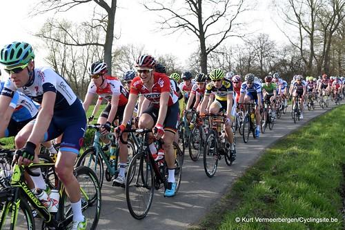Heist Zonderschot 100415 (102)
