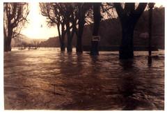 1958_innondation_au_grands_pres